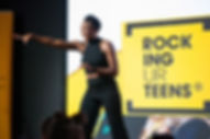 Rocking UR Teens May 2019-0845.jpg