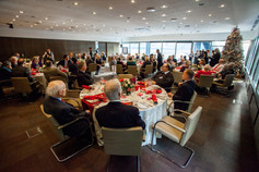 HSF Xmas lunch-1-128.jpg