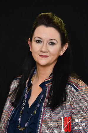 SG-Catherine Burns-Colour-Portrait.jpg