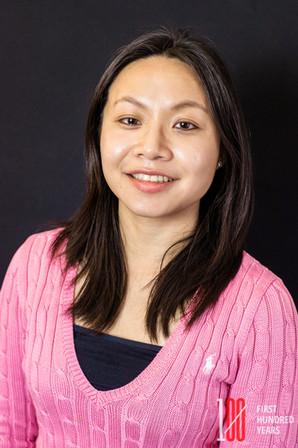 Elizabeth Wong-2038.jpg