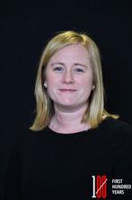 SG-Julie Carrick-Colour-Portrait.jpg