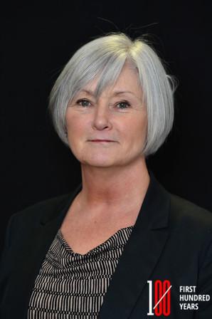 SG-Ann McMahon-Colour-Portrait.jpg
