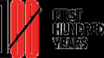 fhy_logo_black-2.png