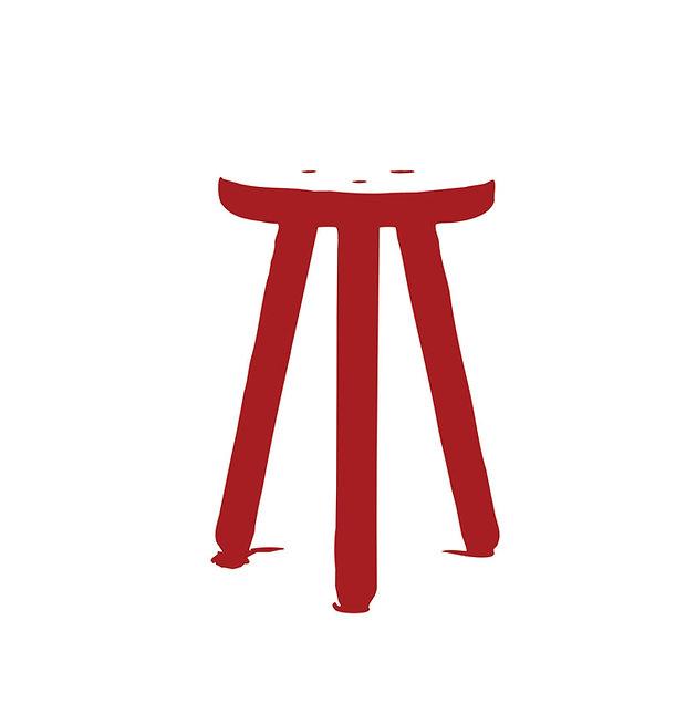 STOOL RED_BROWN 1000 x 853.jpg
