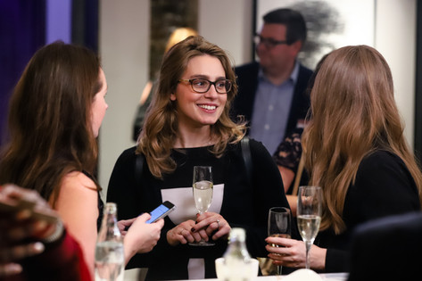 FHY Inspirational Women Awards 2019-0788