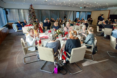 HSF Xmas lunch-1-120.jpg