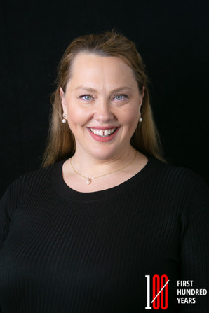 SL-100-faces-Catherine-Cladingbowl-3651.