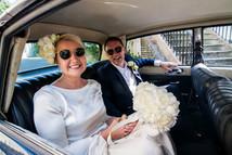 C&J Wedding-0097.jpg