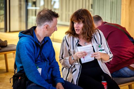 Charity Meet Up Sept 2018-1-40