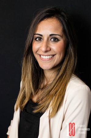 Eman Hassan-2836.jpg