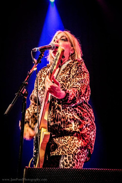 Brix and the Extricated