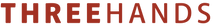 three-hands-logo@2x.png