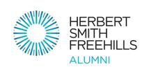 Alumni-temp-logo.png