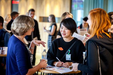 Charity Meet Up Sept 2018-1-39