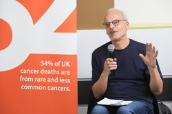 Cancer 52 / PHE - conference