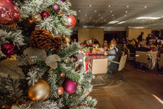 HSF Xmas lunch-1-126.jpg