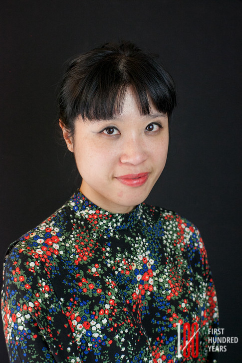 Carrie Chen - IMG_6348