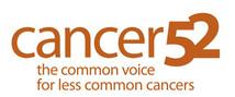 Cancer52 hero_resize2.jpg