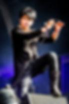 Gary Numan-20.jpg