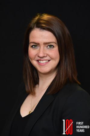 SG-Emma Grimley-Colour-Portrait.jpg