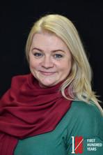 SG-Julie White-Colour-Portrait.jpg