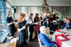 HSF Xmas lunch-1-127.jpg