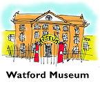 Watford Museum.jpg