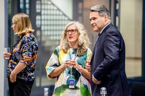 Lloyds Mentees 201836