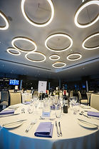 CSP Awards 2020-29.jpg
