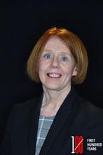 SG-Jennifer Moffett-Colour-Portrait.jpg