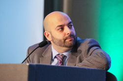 Law Society - conference