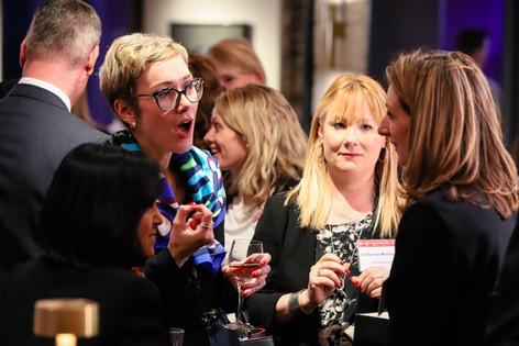 FHY Inspirational Women Awards 2019-0767