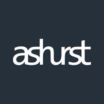 ashurst.png