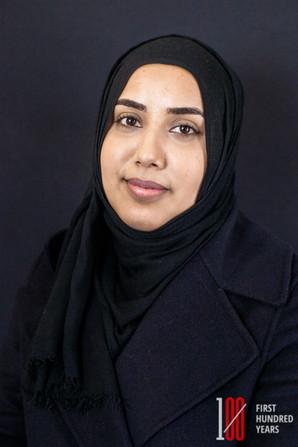 Fahema Rahman-0686.jpg