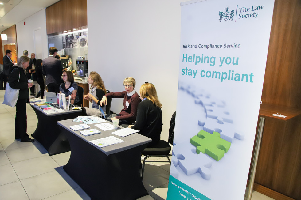 AML Conference 2019-3753
