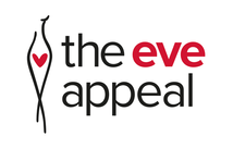 The_Eve_Appeal_logo.png
