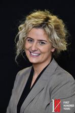 SG-Caitlin Bunting-Colour-Portrait.jpg