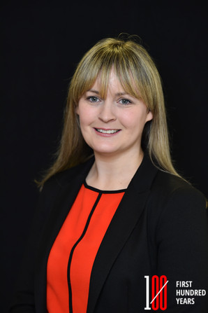 SG-Maria McNally-Colour-Portrait.jpg