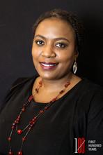 Nyasha Gardner-2707.jpg