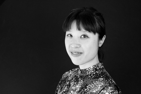 Carrie Chen - IMG_6345