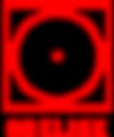 Obelisk Logo_3.png