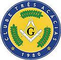 Logo Club 3 Acacia.jpg