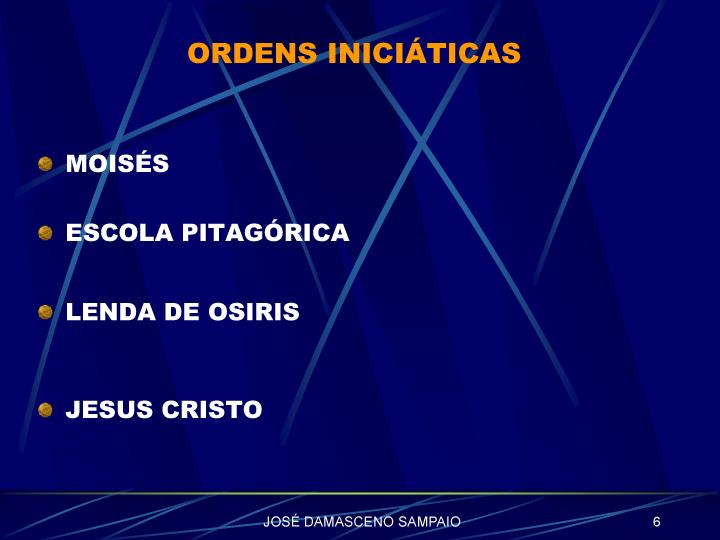 ALÉM_DOS_QUATRO_ELEMENTOS_-_A_QUINTESSÊNCIA-6