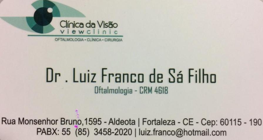 Dr,_Luiz_Franco_de_Sá_Filho_editado_edit