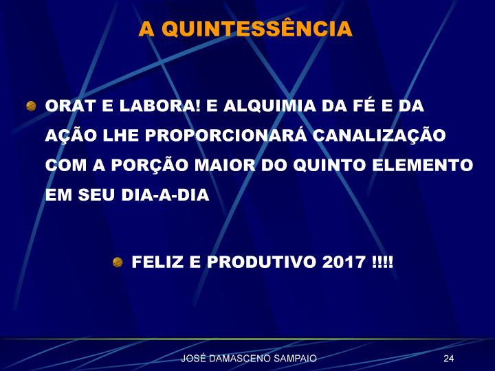 ALÉM_DOS_QUATRO_ELEMENTOS_-_A_QUINTESSÊNCIA-24