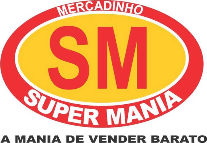 MErcadinho Super Mania_editado.jpg