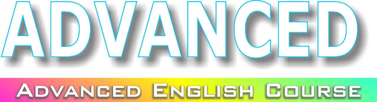 Advanced English Course.jpeg