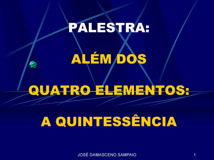 ALÉM_DOS_QUATRO_ELEMENTOS_-_A_QUINTESSÊNCIA-1