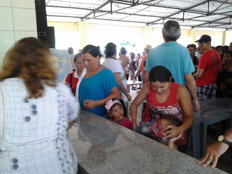 Confraternização_do_Natal_das_Crianças_38