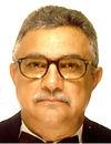 Francisco Pereira Miranda Rgt7359.jpg
